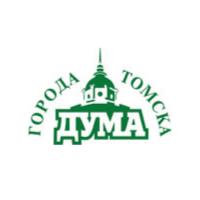 Охранные предприятия в Томске отзывы