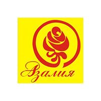 logo_5_2