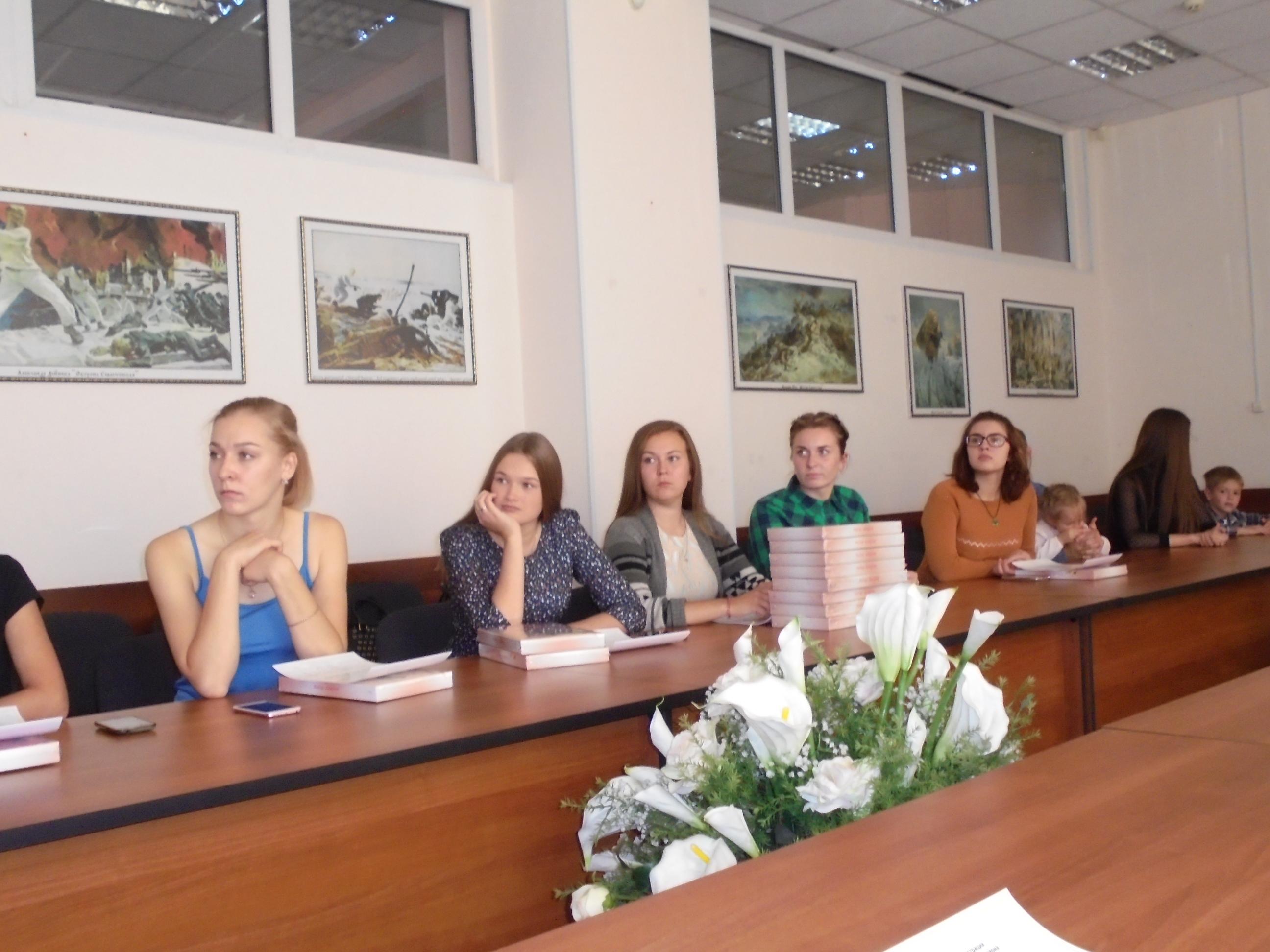 В Томске завершен проект «Городское лето»