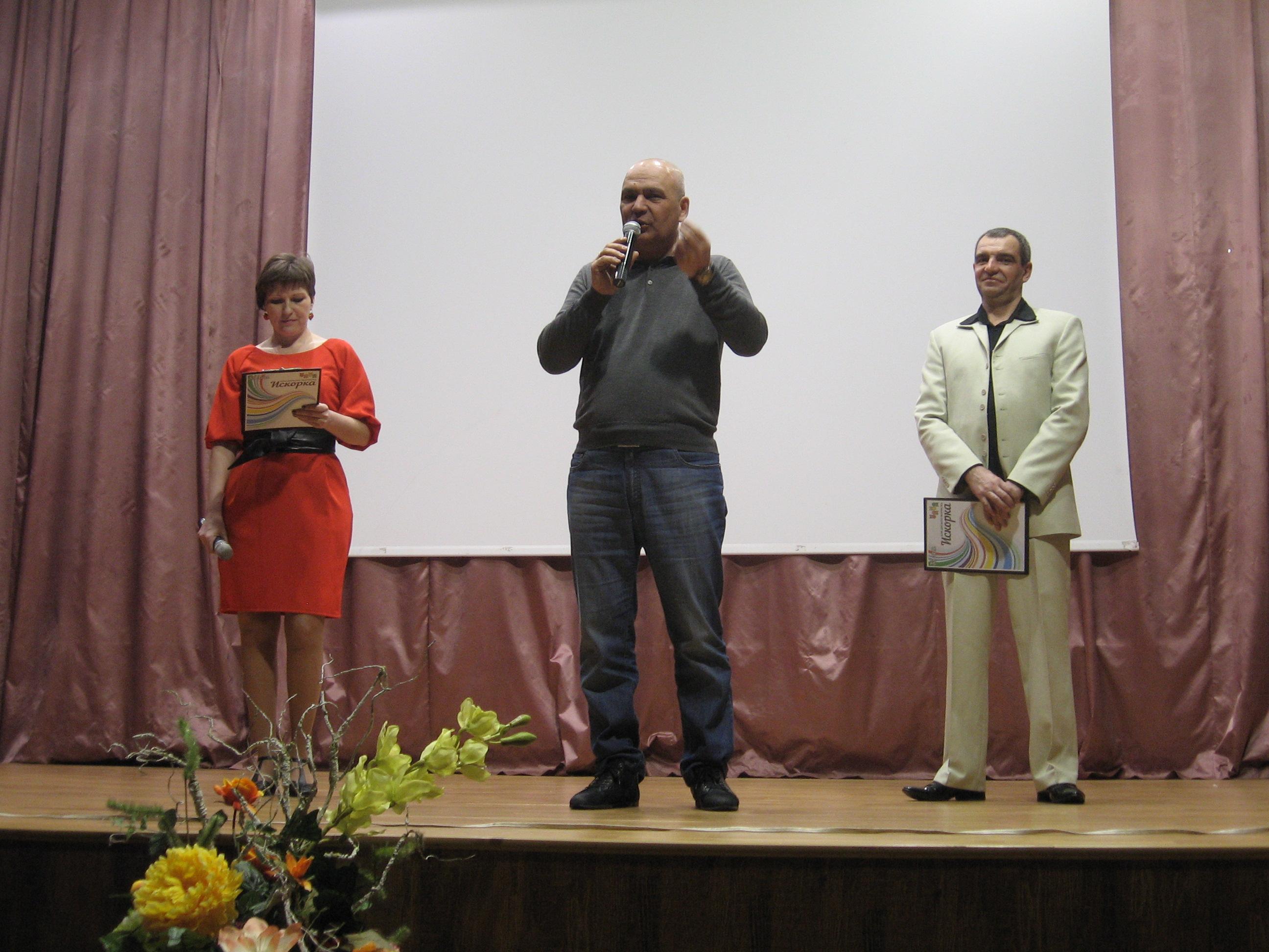 Депутат Думы города Томска, член фракции Единая Россия, Игорь Морозов, подвел итоги работы за 2017 год.