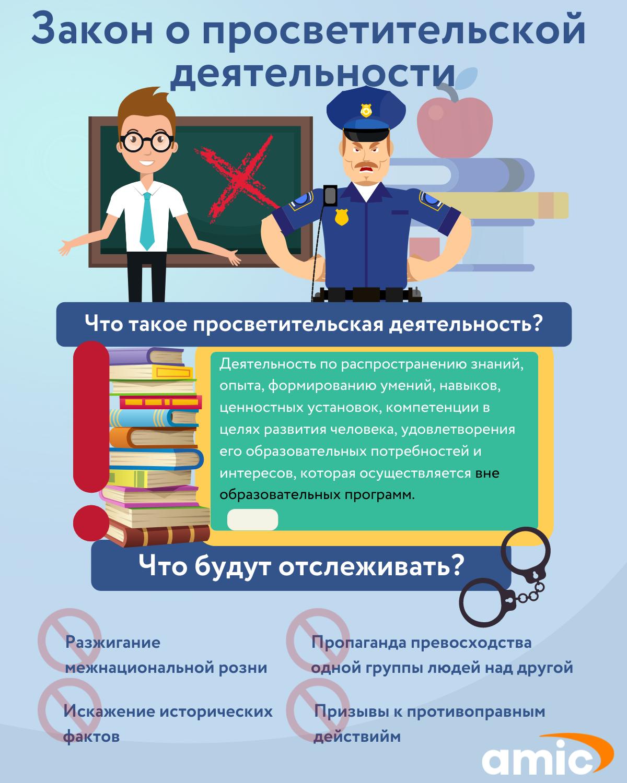 Законы 06/21: Краткий обзор основных законодательных изменений первого месяца лета ⋆ ГардИнфо